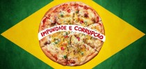brasil-corrupc3a7c3a3o