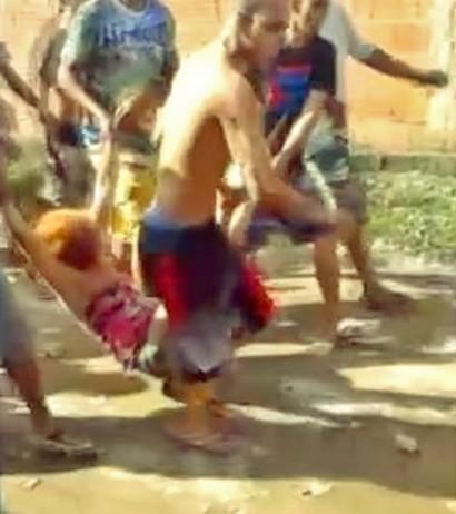 brasil-crime-justiceiros-guaruja-20140505-003-size-598