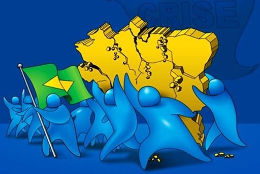 brasil18