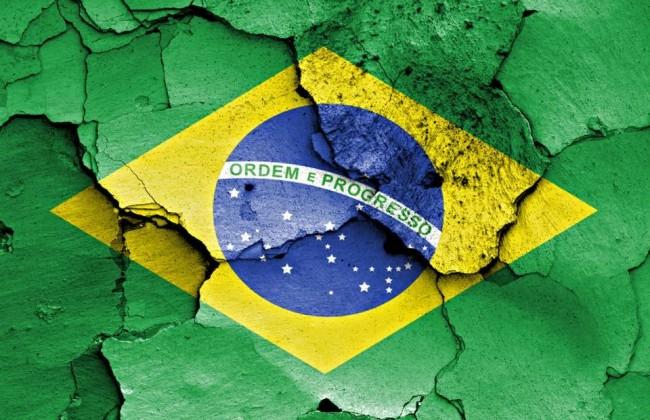 brasilcrise