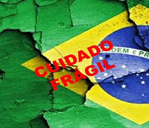 brasilfragil