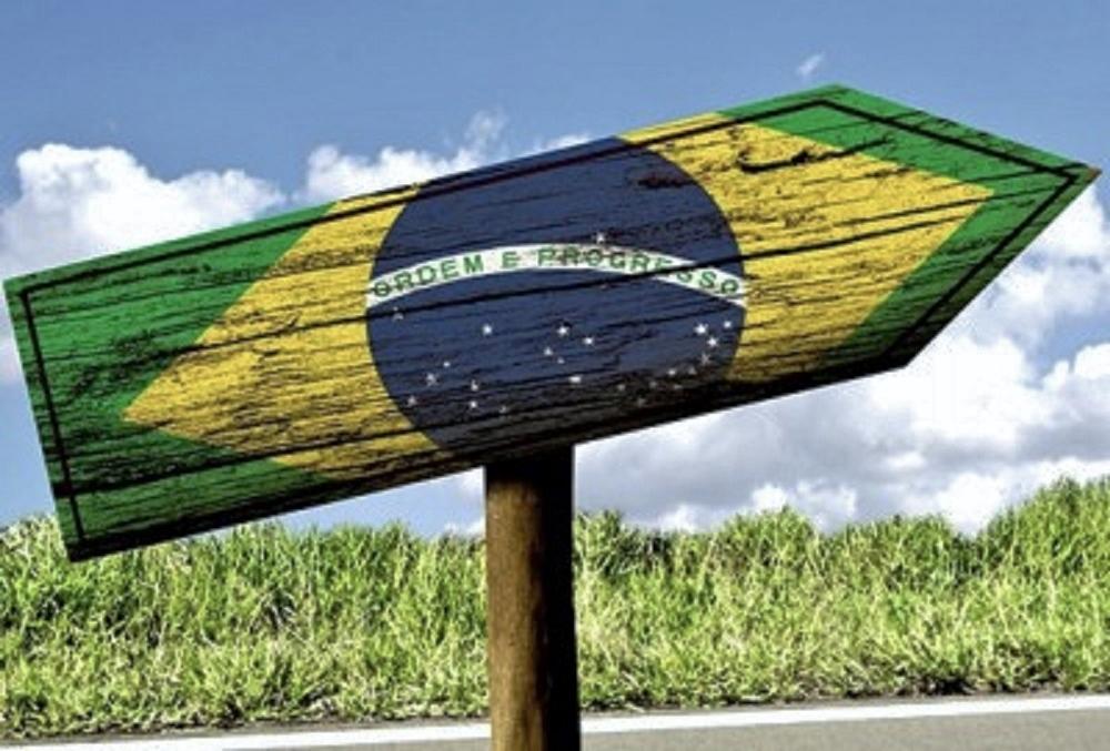 brasilparadireita