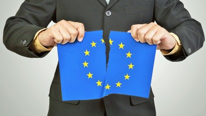 brexit-europa-bandeira (2)