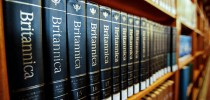 britannica-decoder-blog480