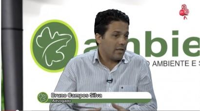 Bruno Campos Silva