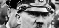 Adolf Hitler: Mito insepulto em Berlin - Cadáver sepultado no Paraguai