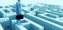 burocracia-labirinto