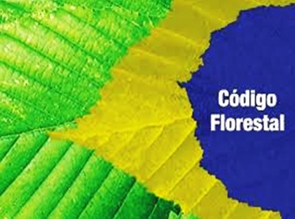 códigoflorestal