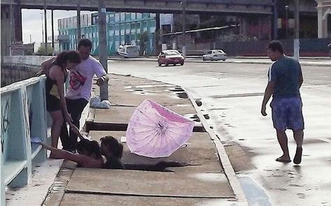 calçada-Piso-concreto-calcada-Manaus-Moderna_ACRIMA20130111_0054_15