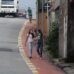 calçada-pqueararibasp