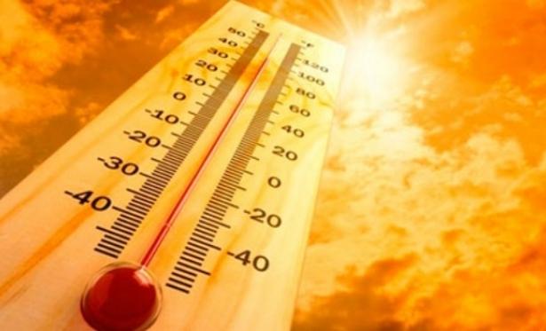 calor_termometro1