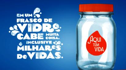 campanha-arrecada-frascos-vidro-doacao-leite-conexao-planeta.png.pagespeed.ce.zTuC4WRVKy