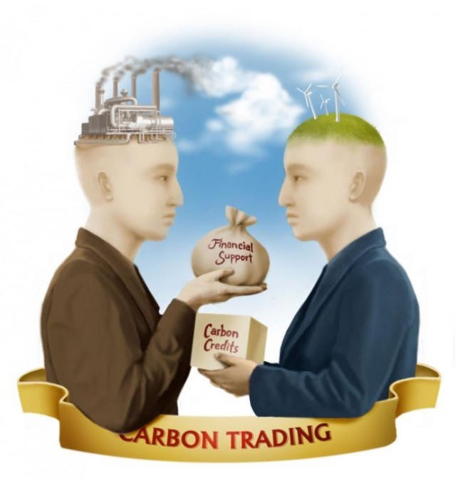 carbonprice