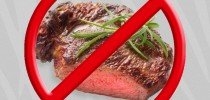 carne-proibida