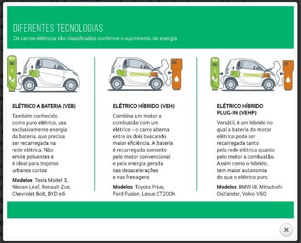 carro-eletrico_1