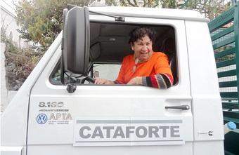 cataforte_caminhão[2]