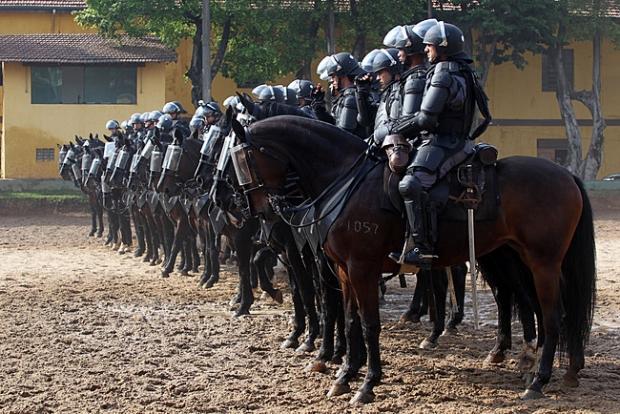cavalaria-policia-militar-ceara