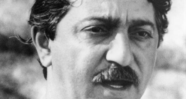 Homenagem a Chico Mendes: A Década da Destruição – Chico Mendes: Eu Quero Viver