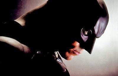 christian-bale-batman-begins-thumb-800x516-117835-thumb-800x516-117836 (3)