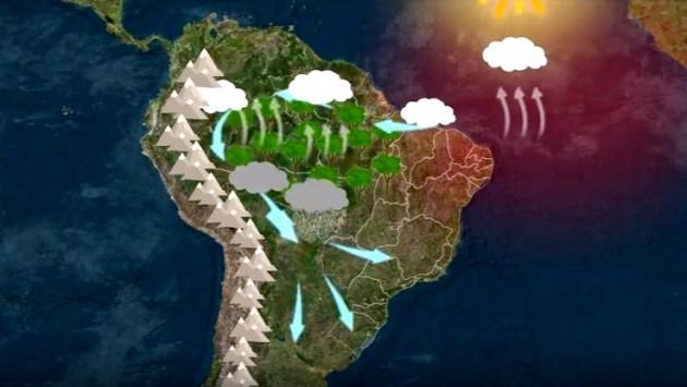 chuvaAmazonia1