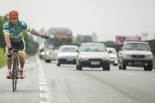 ciclistas rodovias1