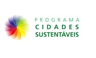 Imagem: Divulgação/PCS