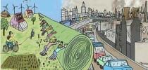 cidades_sustentáveis_home