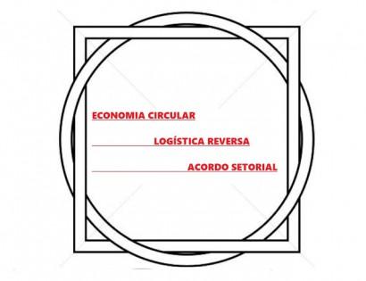 circulo-quadrado