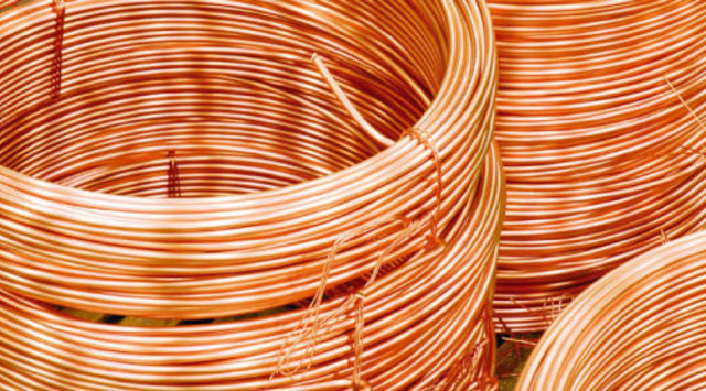 cobre2