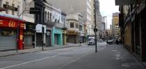comercio-rovena-rosa-ag-brasil-1013x675