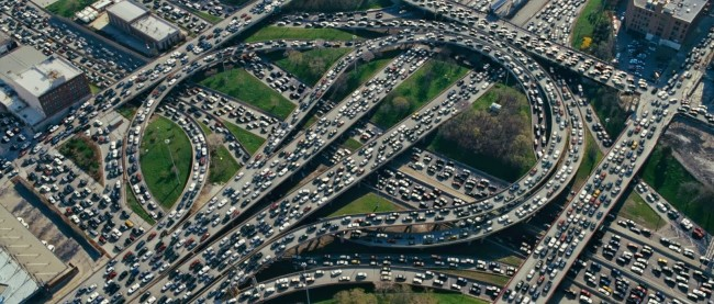 congestionamento-monstro