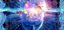 consciencia-cosmica
