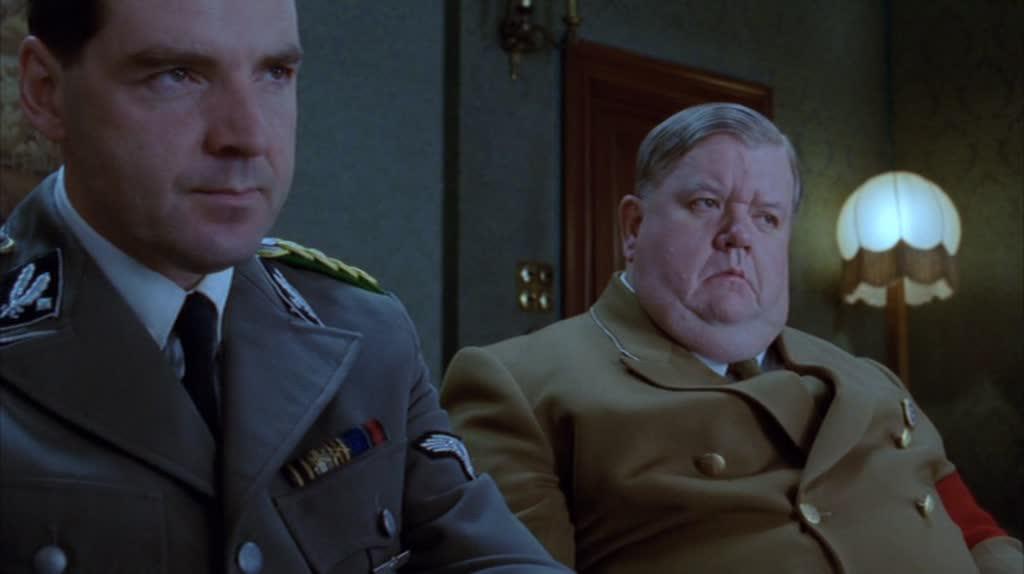 conspiração- o filme 2001 - 3
