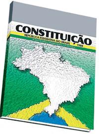 constituiçao