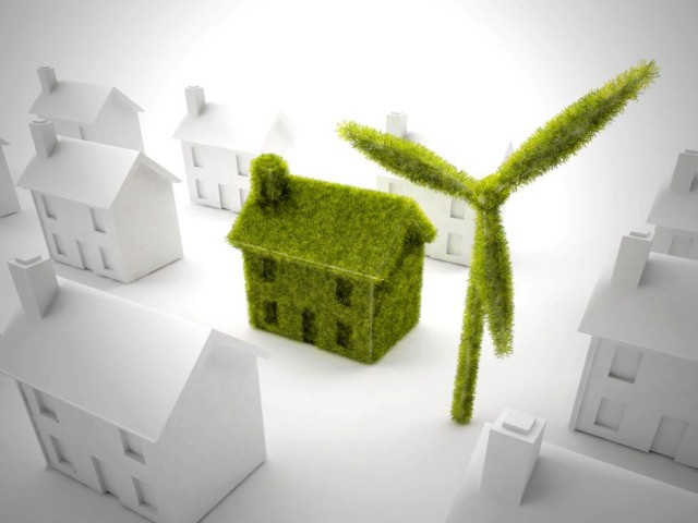 construção-sustentável-980x735