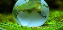 consultoria_ambiental_apcma