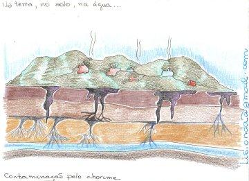 contaminacao-pelo-chorume