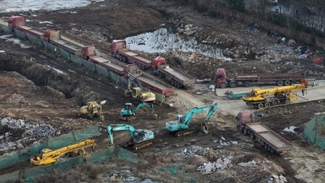 Caso complexo de descontaminação de área por metais pesados - atenção ao seguro por poluição gradual