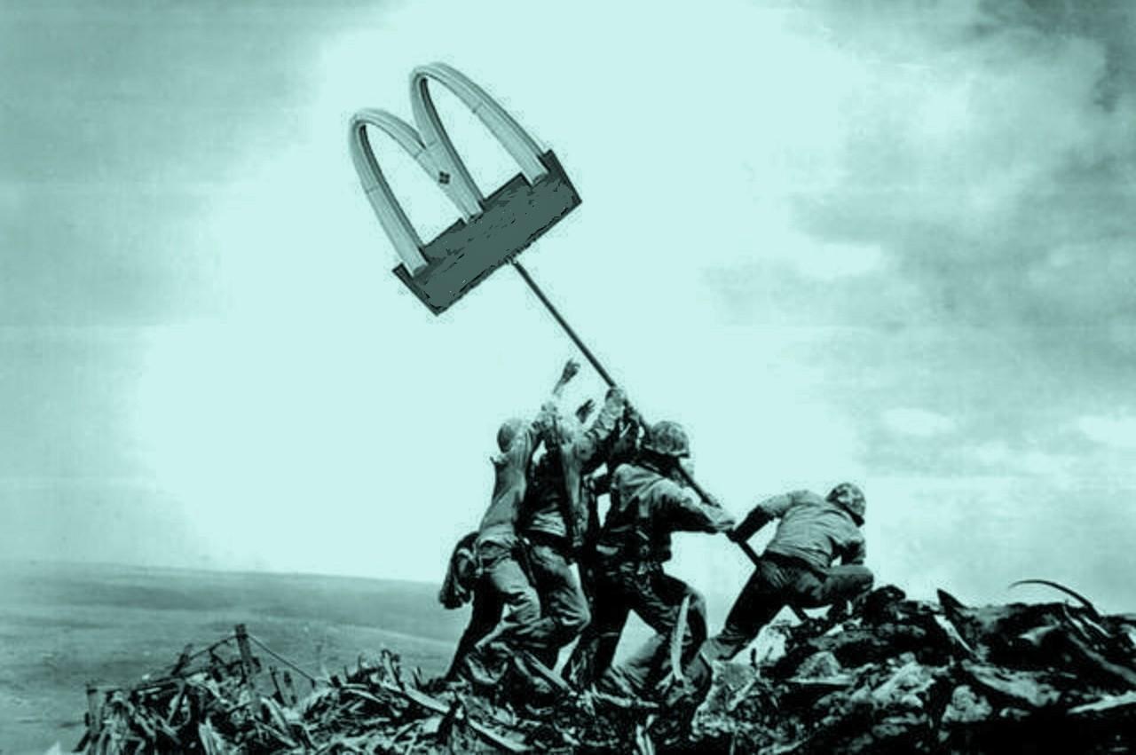 corporacoes-capitalistas