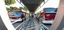 corredores_de_ônibus_são_paulo[1]