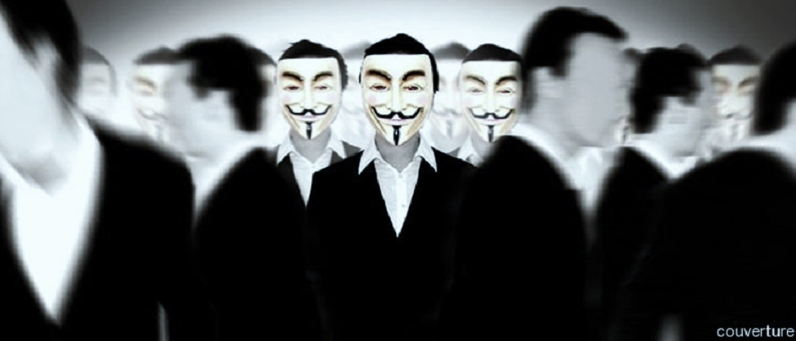 couverture-facebook-we-are-anonymous