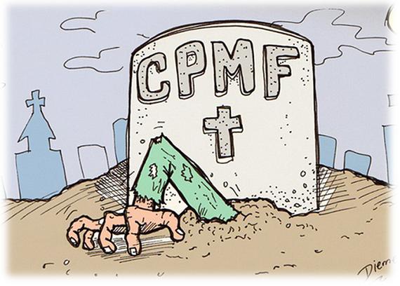 cpmf2