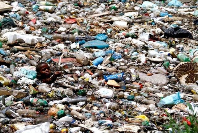 Foto: Diego Nigro (Jornal do Commercio, JC Imagem) - Recife-PE