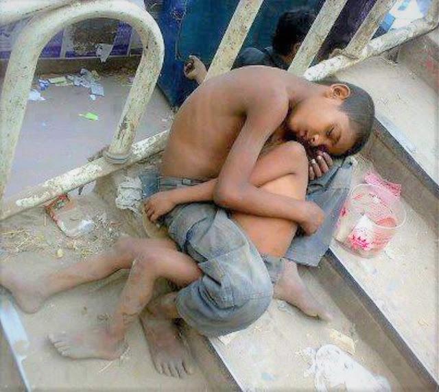 foto: worldwilde helpers