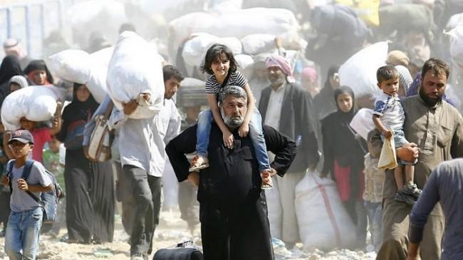 crise_siria