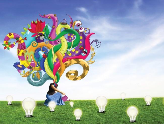 cultivar-genios