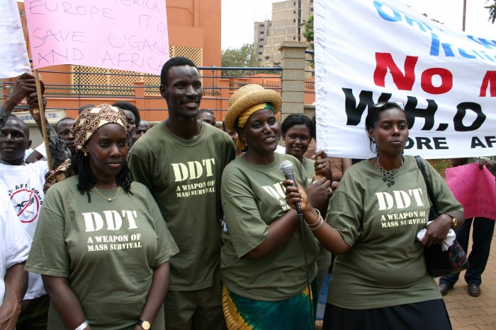 ddt-ees-in-uganda (2)