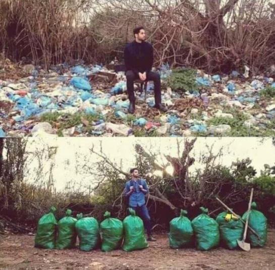 desafio-do-lixo-1-545x535