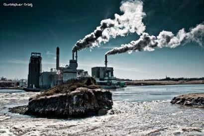 descarbonizar2