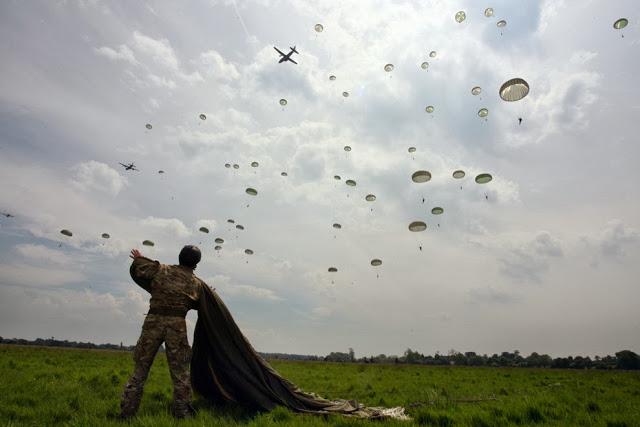 diaD-paraquedistas